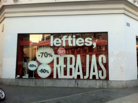 LEFTIES GRAN VIA (22)