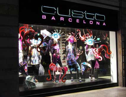 VISUAL-MERCHANDISING-IMPRESIÓN-DIGITAL-BARCELONA-3012-2013-D