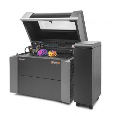 impresora-3d-4d-stratasys-object500-sabate-barcelona