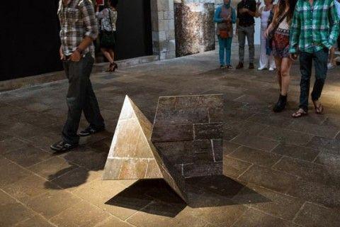 IMPRESION-SOBRE-CARTON-IMPRESION-DIRECTA-17-07-2013.PEPHERRERO