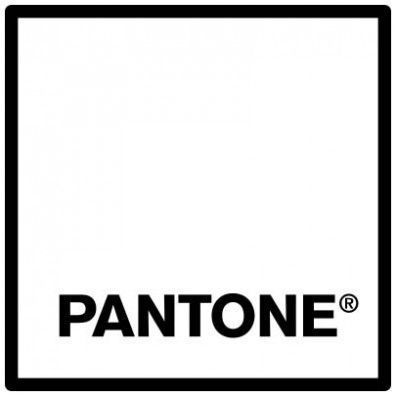 IMPRESION-DIGITAL-PANTONE-08-10-2013c