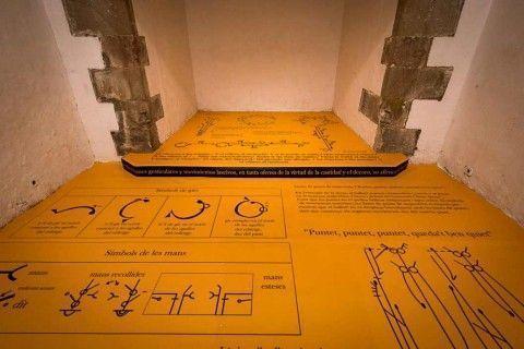 IMPRESION-DIGITAL-BARCELONA-SUELOS-IMPRESOS-28-11-2013