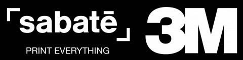 logosabate_PRINTEVERYTHING