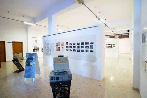 IMPRESION-DIRECTA-FOAM-PEGASUS-IMPRESION-DIGITAL-BARCELONA-12-05-2014-C