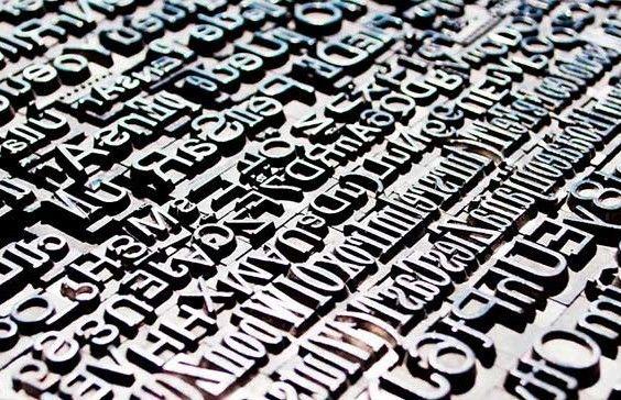 Análisis estratégico sector Impresión digital