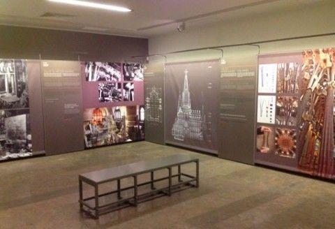 impresión-digital-exposiciones