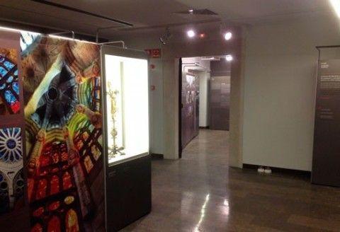 impresión-digital-exposiciones-pvc-espumado-impreso
