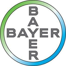 Farmacéutica Bayer