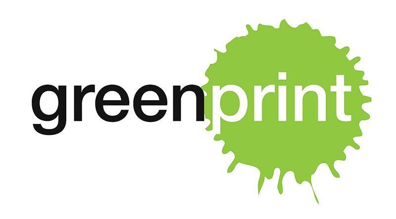 Impresión sostenible ecológica Barcelona