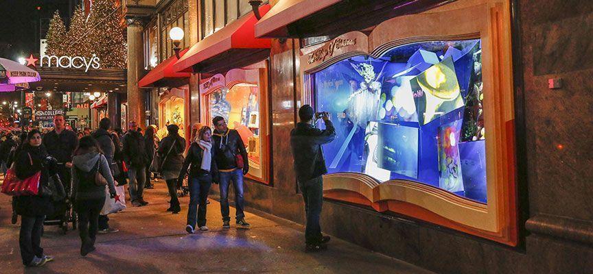 Láminas pantallas retroproyección 3M Vikuiti Barcelona