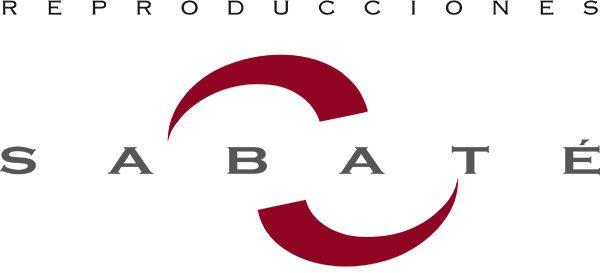 Logo-Sabate-2005