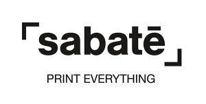 Sabate-Print-Everything