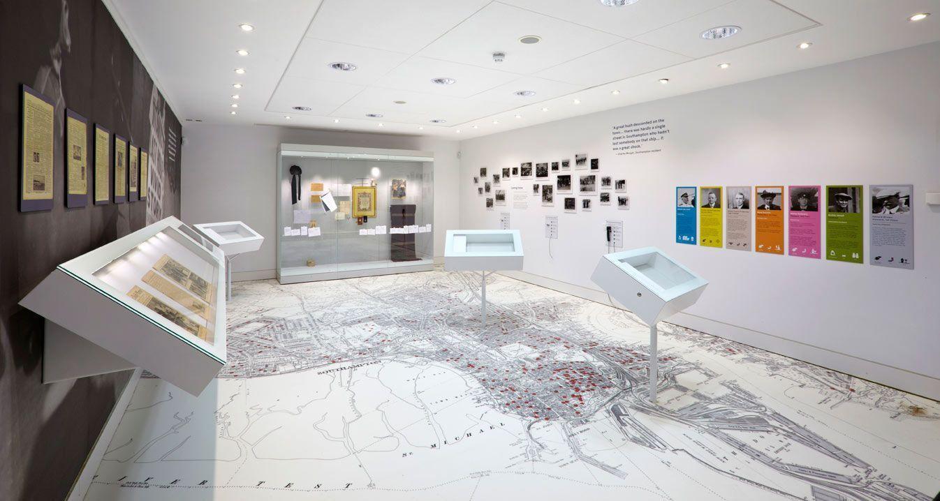 Impresión digital techos suelos Barcelona