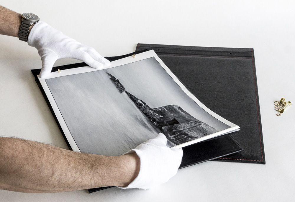 Fine Art -Arte Digital- Fotografía, Giclée, Hahnemühle,