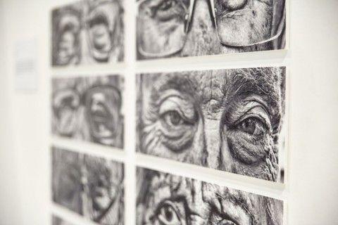 impresiones-fotográficas-exposición