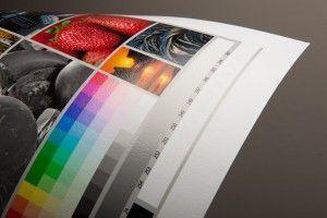 Impresión en papel fotográfico Hahnemuhle