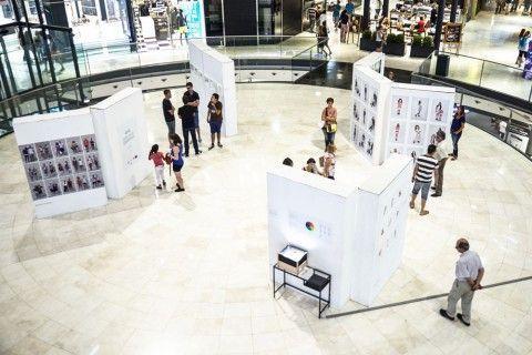 plafones-exposiciones