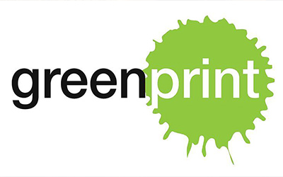 sabate-green-print-Impresion-sostenible-ecologica-Barcelona