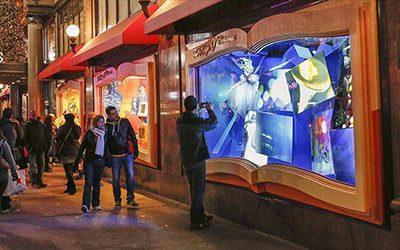 sabate-laminas-pantallas-retroproyeccion-3M-Vikuiti-Barcelona