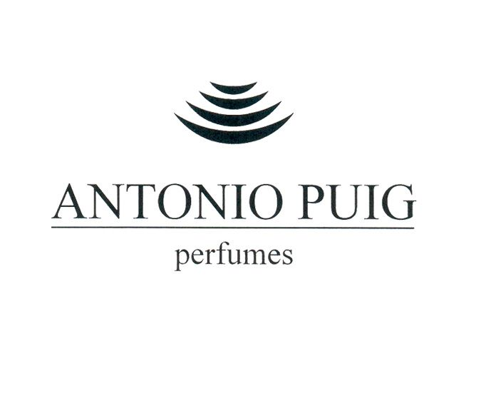 Antonio Puig Perfumes