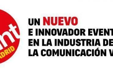 Cprint Madrid 2014