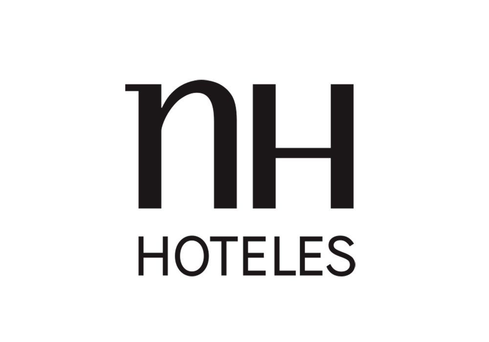 NH Hoteles