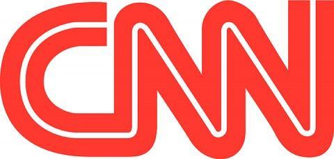 CNN Red Rojo Marketing