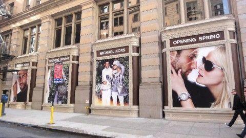 Empresa banners gran formato Barcelona
