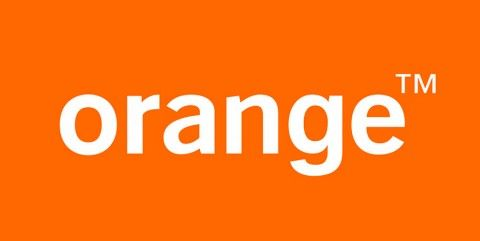 Orange naranja Packaging