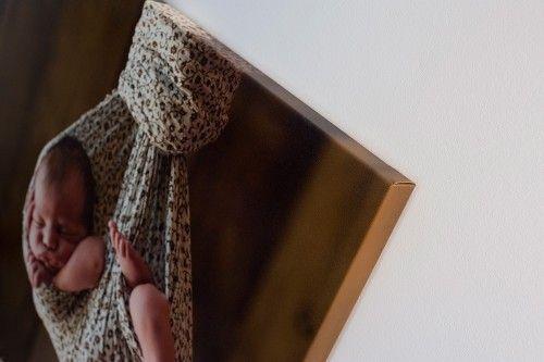 Foto cuadros Interiorismo Fine art