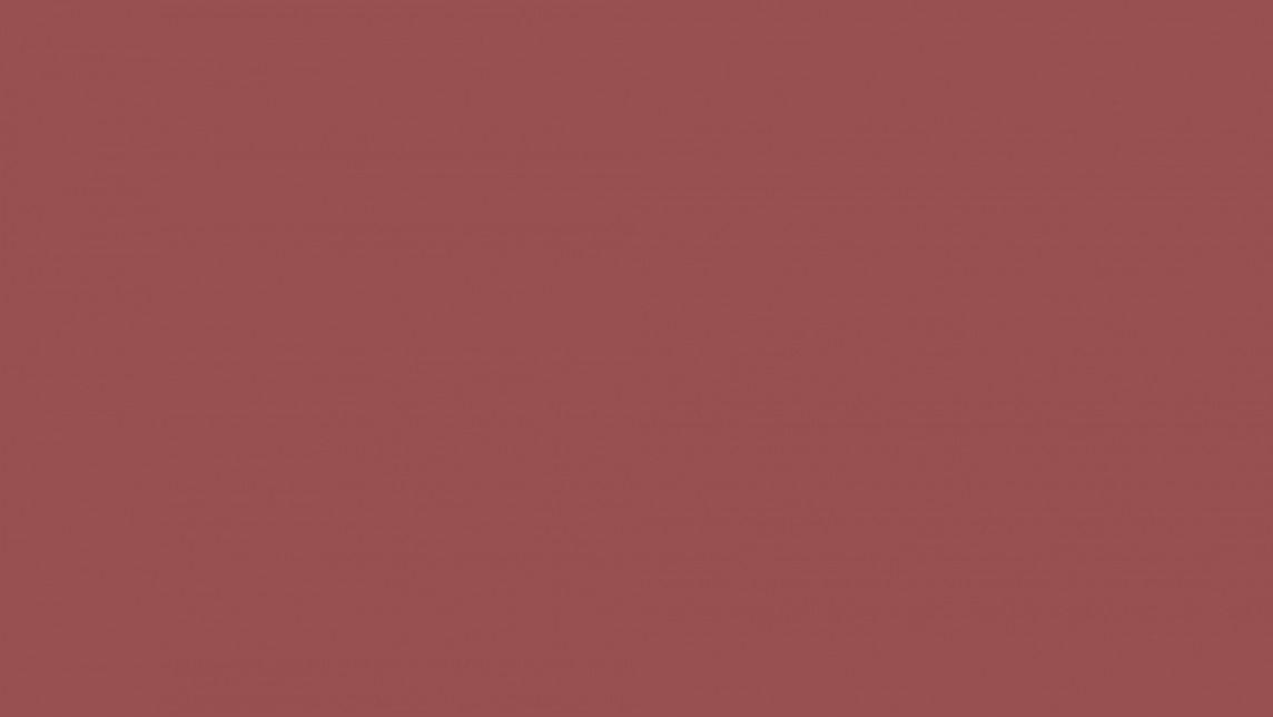 Marsala color 2015 Moda Textil impreso Visual merchandising Branding