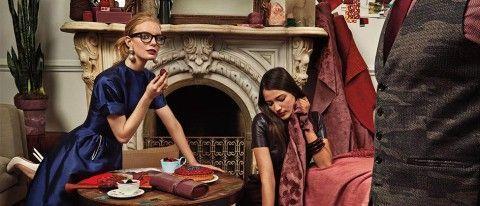 Marsala Pantone Impresion Publicidad Escaparatismo Retail