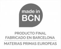 Producto Impresión Barcelona