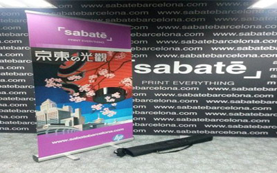sabate-displays-pop-up-rollup-banners-outdoor