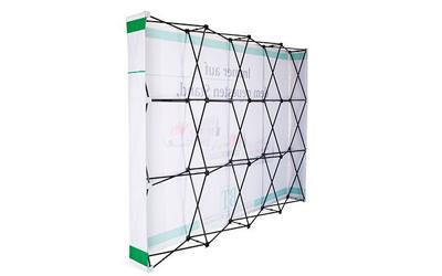 sabate-pop-up-display