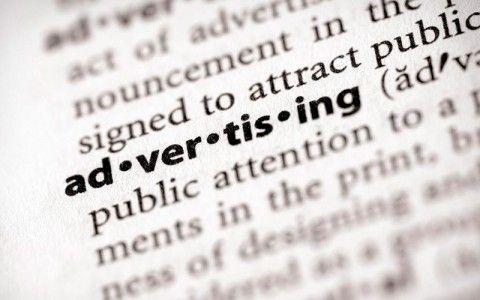 Branding Marketing Impresión de publicidad