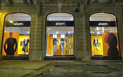sabate-impresion-vinilos-personalizados-vinilo-impreso-visual-merchandising-interiorismo