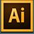 Adobe Illustrator Plantilla