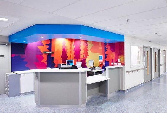 Instalación grafica Impresión de vinilos decorativosInstalación grafica Impresión de vinilos decorativos