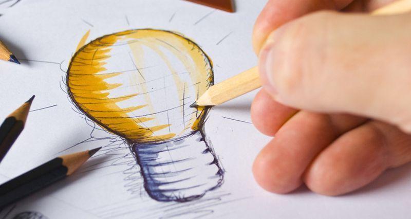 Branding Diseño gráfico Comunicación visual