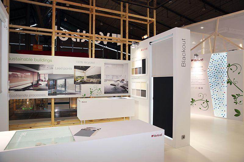 Impresión digital Diseño interiores