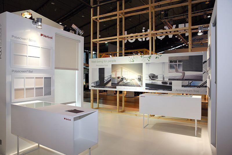 Impresión digital textil Diseño interiores