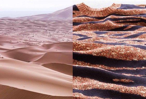 Impresión digital textil Impresión publicidad