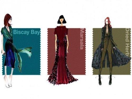 Impresión digital textil Visual merchandising