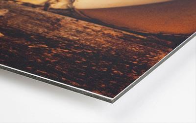 sabate-aluminio-impreso-dibond-displays-stands