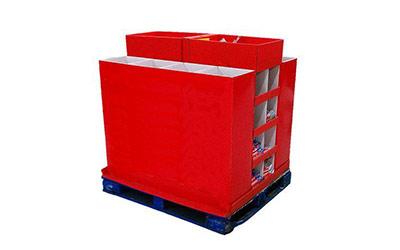 sabate-box-palets-contenedores-cubre-palets-plv