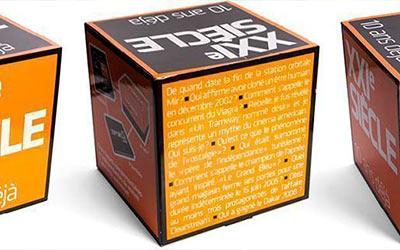 sabate-cubos-carton-plv-display