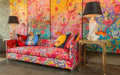 sabate-impresion-digital-textil-gran-formato-interiorismo-wallpapers-foto-cuadros