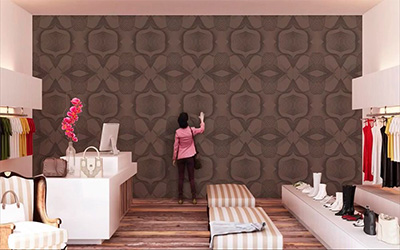 sabate-wallpapers-vinilo-hp-interiorismo