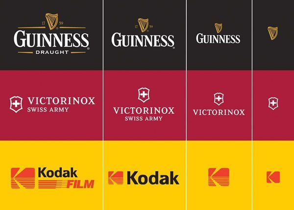 Comunicación visual Branding Diseño gráfico